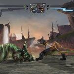 Скриншот Battle of Giants: Dinosaur Strike – Изображение 18