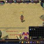 Скриншот Eudemons Online – Изображение 34