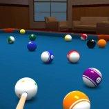 Скриншот Pool Break Pro - 3D Billiards – Изображение 3