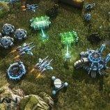 Скриншот Meridian: Squad 22 – Изображение 5