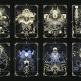 Скриншот Eminence: Xander's Tales
