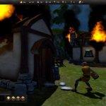 Скриншот Folk Tale – Изображение 8