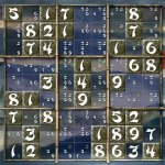 Скриншот Zen of Sudoku – Изображение 4