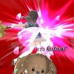 Скриншот Atelier Totori: The Adventurer of Arland – Изображение 106