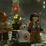 Скриншот Lego Star Wars: The Force Awakens – Изображение 7