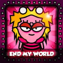 End My World