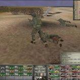 Скриншот Squad Assault: Second Wave