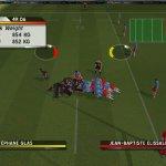 Скриншот Rugby Challenge 2006 – Изображение 13