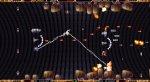 В Steam появился космический шутер, который начали делать в 1993 году - Изображение 2