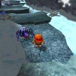 Скриншот Новые приключения Колобка – Изображение 12
