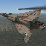 Скриншот Wings over Israel – Изображение 14
