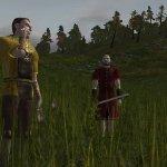 Скриншот Warhammer Online (2004) – Изображение 47
