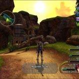 Скриншот Sudeki