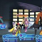 Скриншот Digimon Story: Cyber Sleuth – Изображение 11