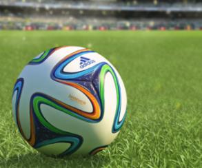 PES 2014 дополнят платным режимом к чемпионату мира в Бразилии
