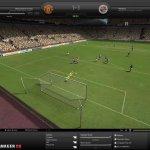 Скриншот FIFA Manager 08 – Изображение 23