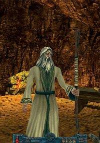 Обложка Arthur's Quest: Battle for the Kingdom