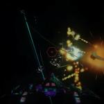 Скриншот Zigfrak – Изображение 12