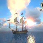 Скриншот Age of Pirates: Caribbean Tales – Изображение 20