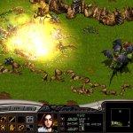 Скриншот Three Kingdoms 2: Clash of Destiny – Изображение 4