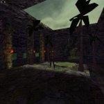 Скриншот Grim Society: Awakening – Изображение 8