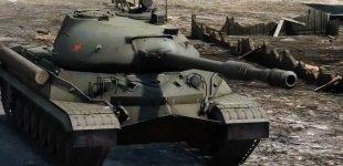 World of Tanks. Представление обновления 9.9
