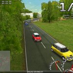 Скриншот Ultimate Riders – Изображение 10