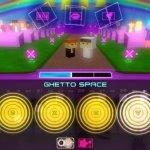 Скриншот Cosmic DJ – Изображение 7
