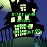 Скриншот Ghost Bomber