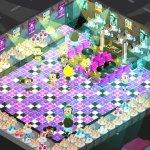 Скриншот Nightclub Story – Изображение 2