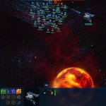 Скриншот Asteroid Fight – Изображение 4