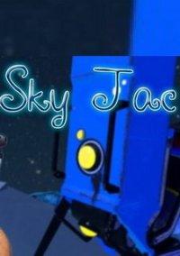 Обложка Sky Jac