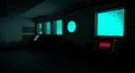 Научный центр в цветастом болоте попал на новые скриншоты The Witness - Изображение 6