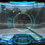 Скриншот Cyberfuge: Second Battalion
