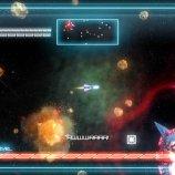 Скриншот CheneyStar