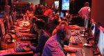 Gamescom 2014 в фото - Изображение 80
