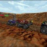 Скриншот Monster Truck Madness 2 – Изображение 6