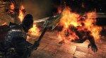 Dark Souls 2 пугает снимками жирных солдат из второго дополнения . - Изображение 3