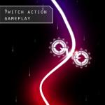 Скриншот Doppler – Изображение 3