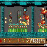 Скриншот Eye of Horus – Изображение 6