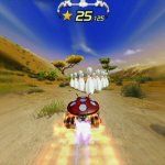Скриншот Excitebots: Trick Racing – Изображение 5