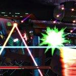 Скриншот Astro Boy: The Video Game – Изображение 8