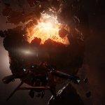 Скриншот Star Citizen – Изображение 48