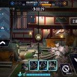 Скриншот Tom Clancy's Shadow Break – Изображение 4
