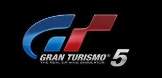 Gran Turismo 5. Видео #3