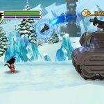 Скриншот Dragon Ball: Revenge of King Piccolo – Изображение 11