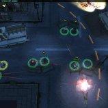 Скриншот Zombie Defense – Изображение 4