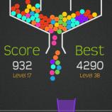 Скриншот 100 Ballz