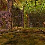 Скриншот EverQuest: Lost Dungeons of Norrath – Изображение 14