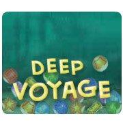 Обложка Deep Voyage